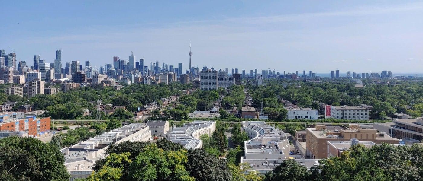 15 Most Expensive Toronto Neighbourhoods in 2020