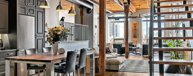 Best Renovations for Return on Investment