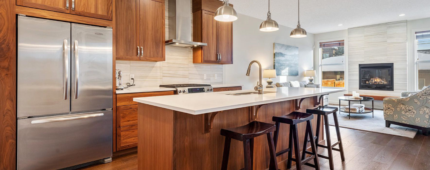 How to Choose the Best Contractor For Your Renovation