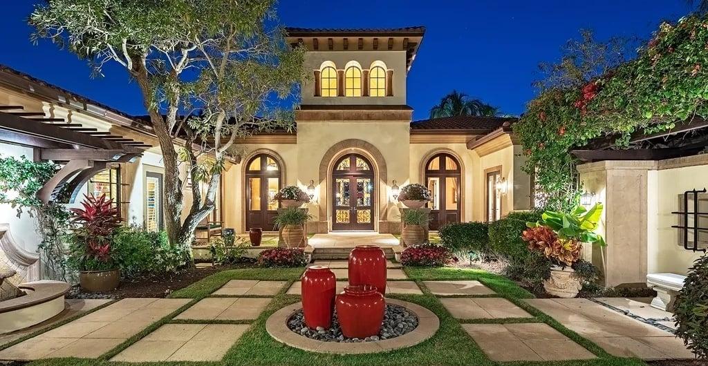 Design Essentials | Courtyards