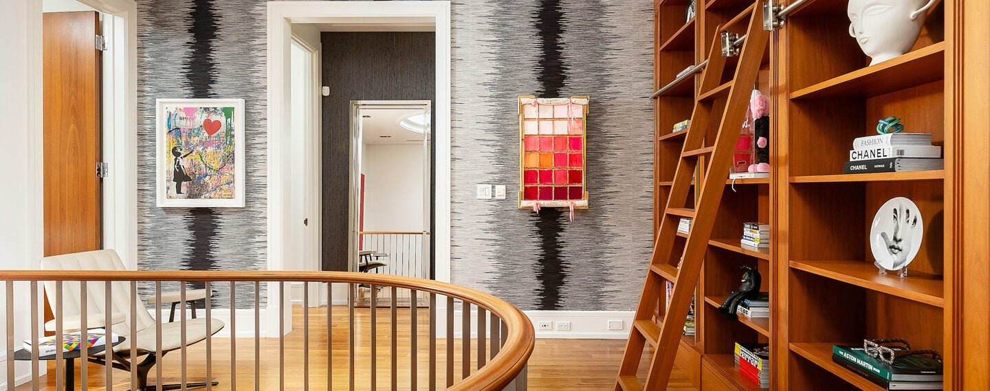 Design Ideas to Change the Way You Live
