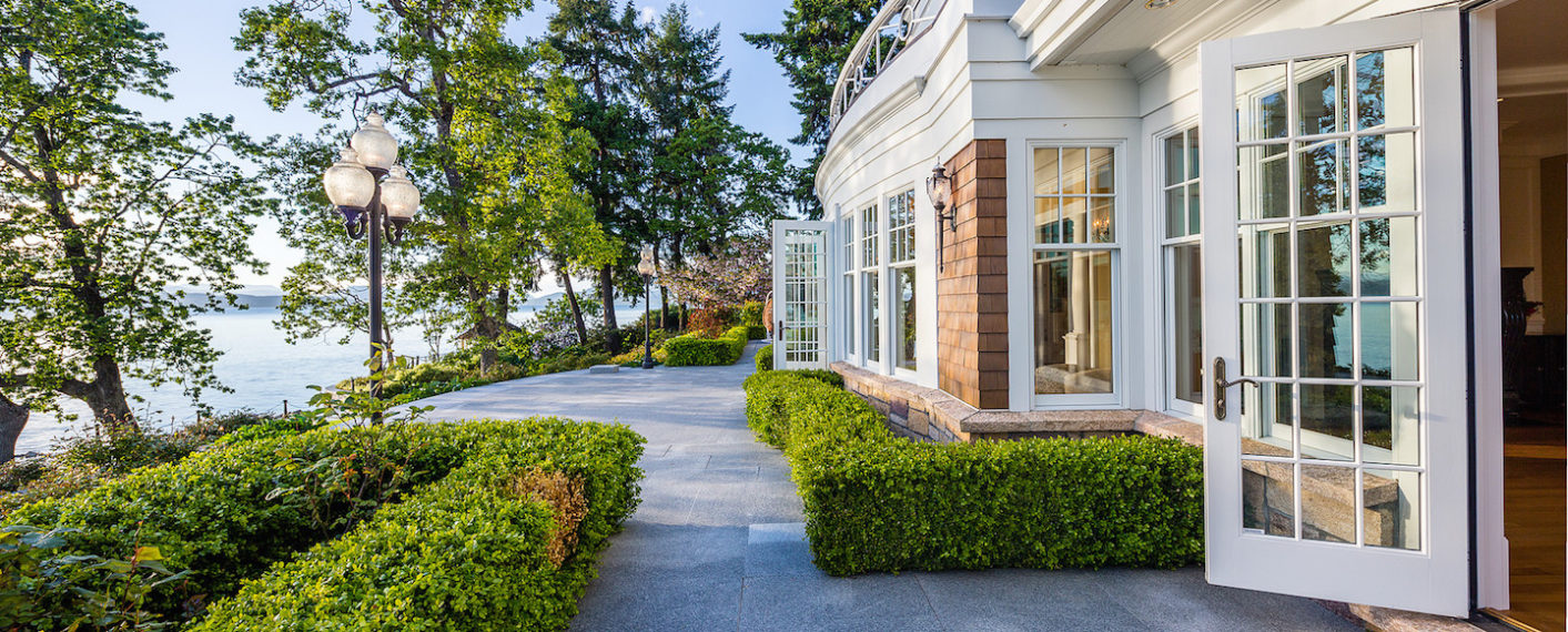 4 Energy Efficient Upgrades That Impact Your Home's Value