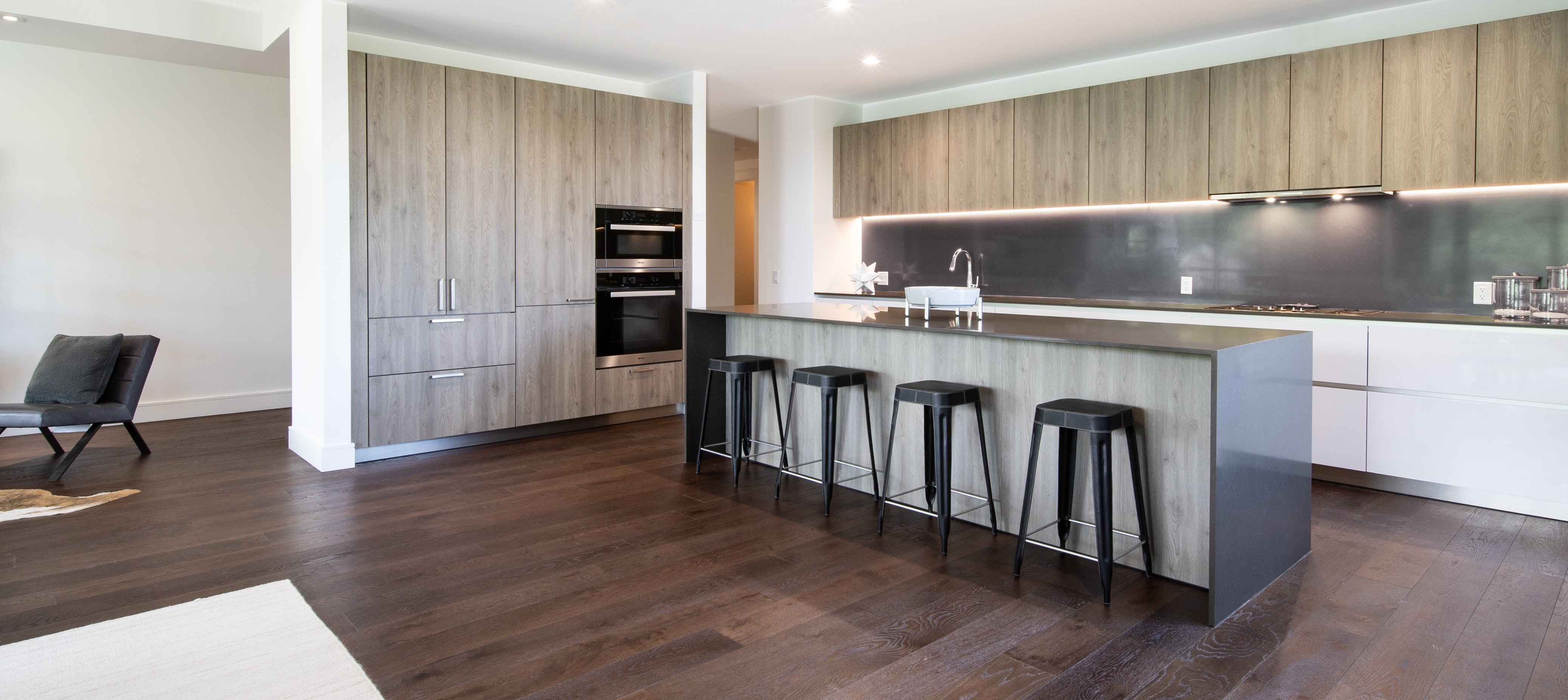 Floor Trends of 2020 - Textures, Styles, and Colours