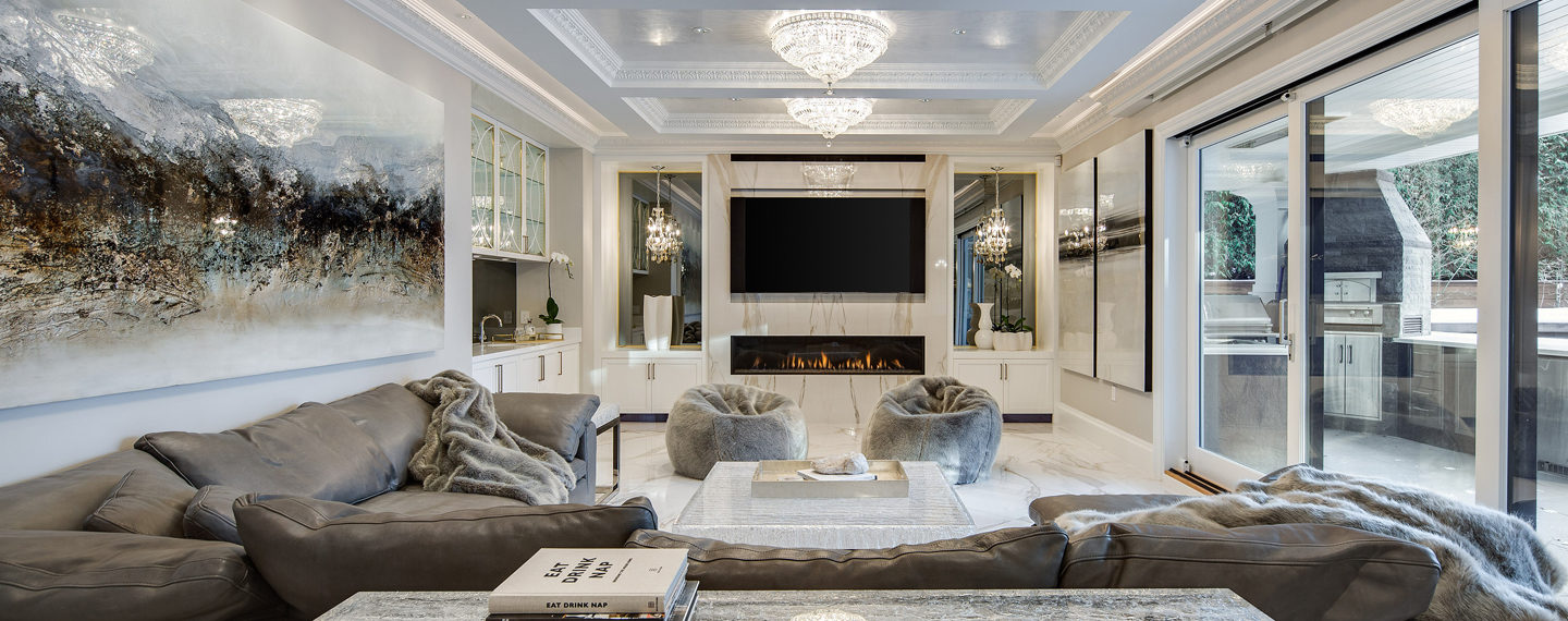 Home Staging: 5 Expert Tips for Every Room in the Home