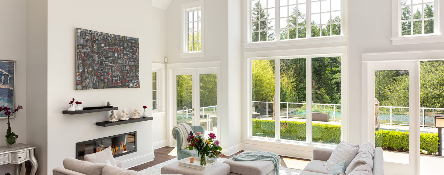 Finishing Touch: The Details That Make a Difference When Staging Your Home