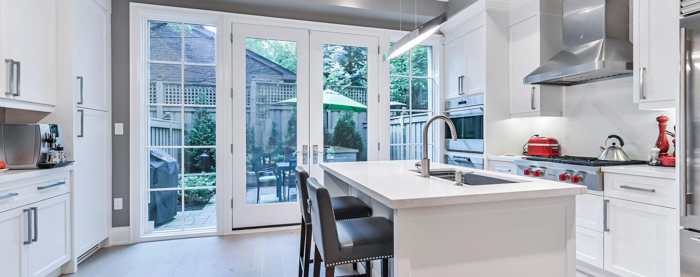 How Texture Transforms Home Décor
