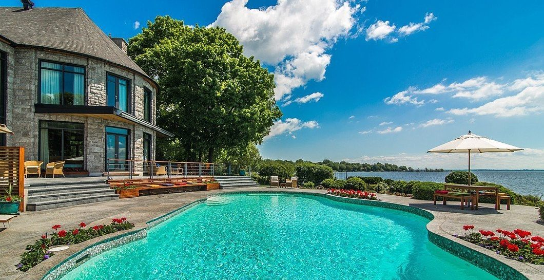 Seasonal Checklist: 5 Tips for Vacation Home Owners
