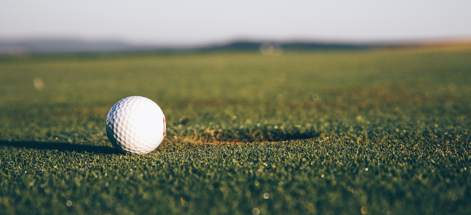 The Best Golf Courses in the Greater Toronto Area