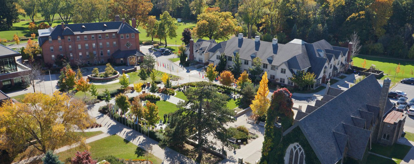 Where to Find the Top Private Schools in the GTA
