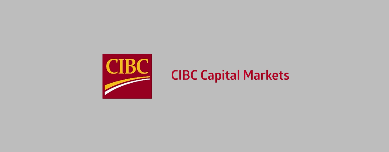 CIBC Webinar: Pandemic and Real Estate