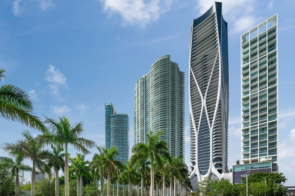 PENTHOUSE SOLD | Miami's Biggest Score
