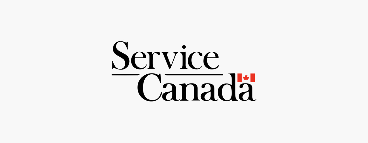 Helpful Service Canada Links